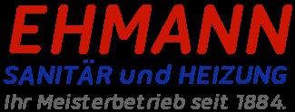 Badrenovierung Ehmann